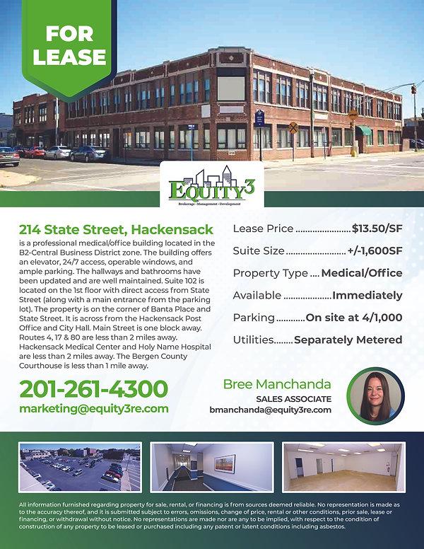 214 State Marketing Flyer Suite 102 Jan.