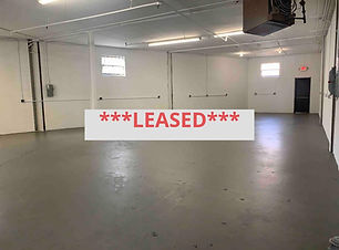 223 Park St. End Unit Interior 3 LEASED.