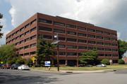 2 University Plaza, Hackensack