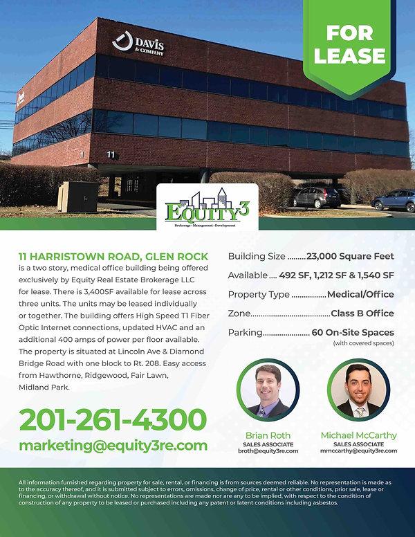 11 Harristown Rd._012420.jpg