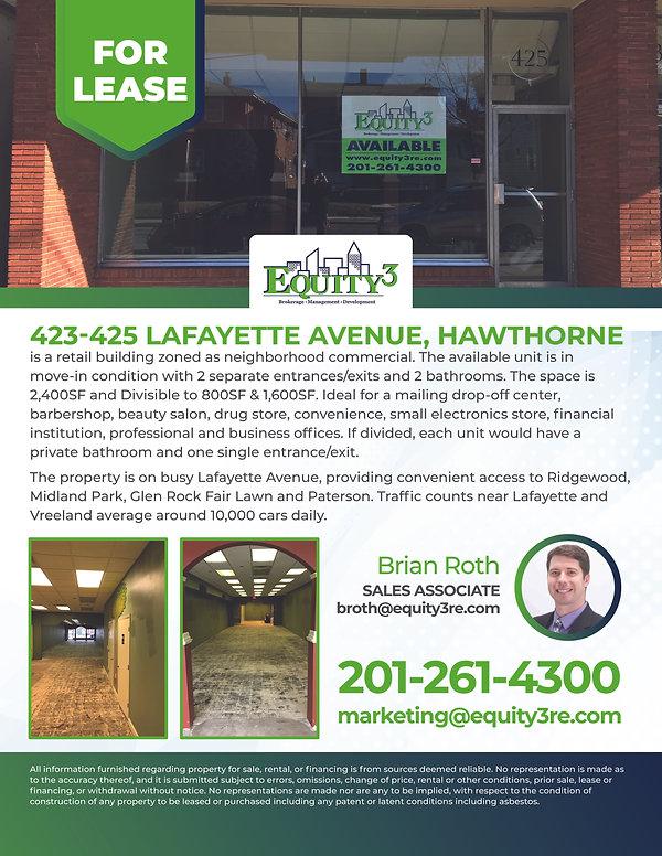 630057_423-425 Lafayette Ave. 2400SF_012