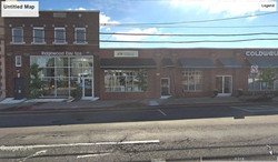 44 Franklin Ave, Ridgewood