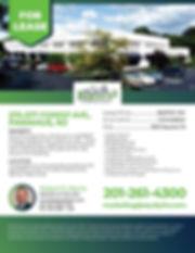 275-277 Forest Marketing Flyer June 2020