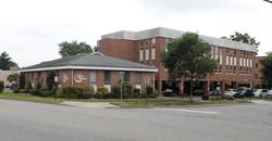 1060 Main Street, River Edge