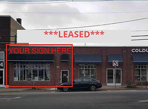 44 Franklin Available Middle Space Lease