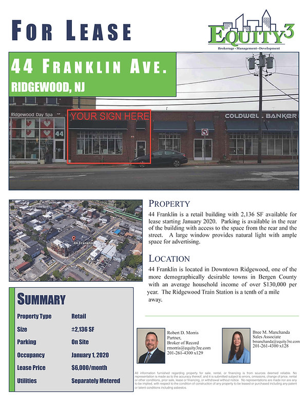 44 Franklin Ave Flyer.jpg