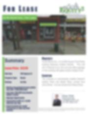 22-08 Morlot Unit 22-14 Marketing Flyer