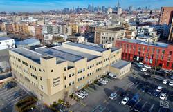 50 Harrison Ave., Hoboken (The Hoboken Business Center)