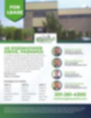 40 Eisenhower Marketing Flyer Jan 2020.j