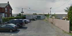 199 Lexington Ave., Hackensack