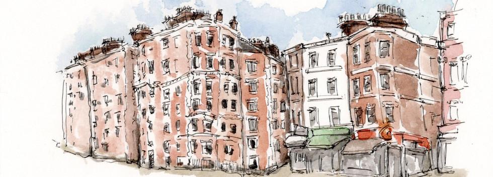 Lon014 Clerkenwell Road