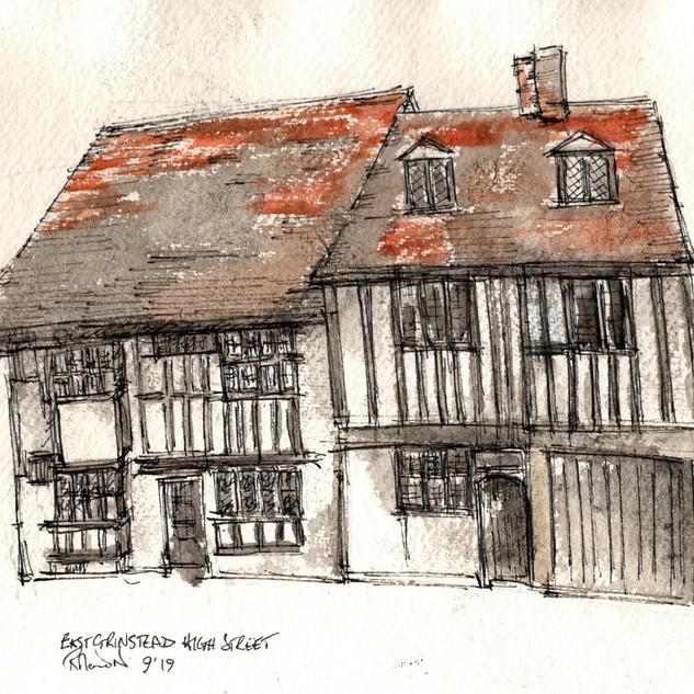 Tudor High Street.jpg