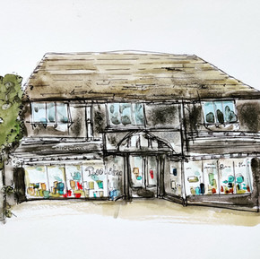 Book Shop.jfif