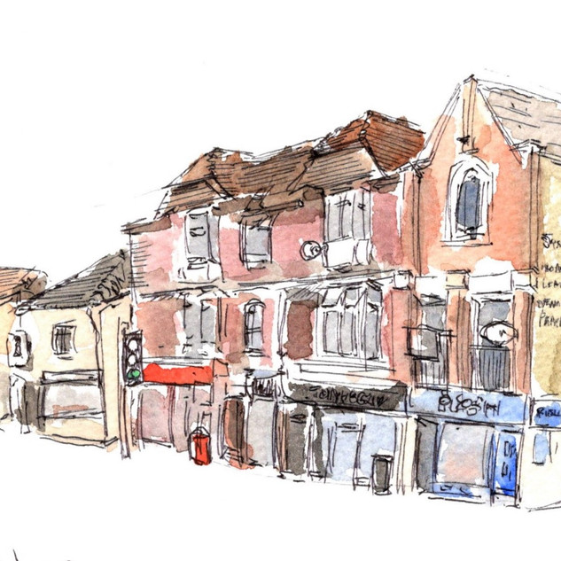 High Street 2.jpg