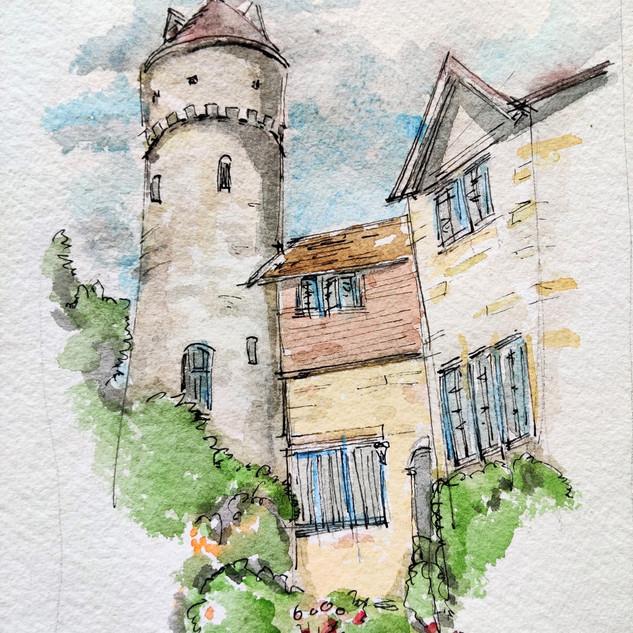 Tower.jfif