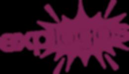 explogos logo
