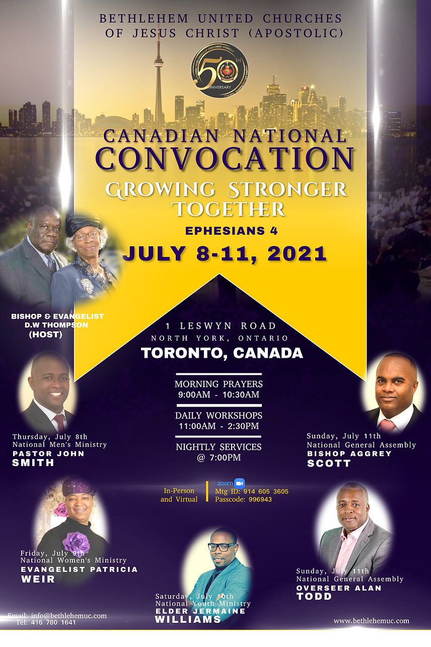 Convocation Flyer 2021.jpg
