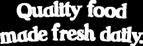 qualityfood.png