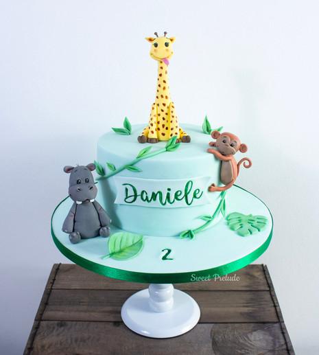 Jungle Daniele 3-2.jpg