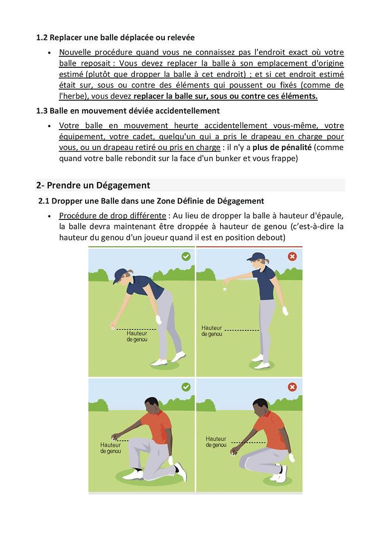 Regles Golf 2019-page-002.jpg