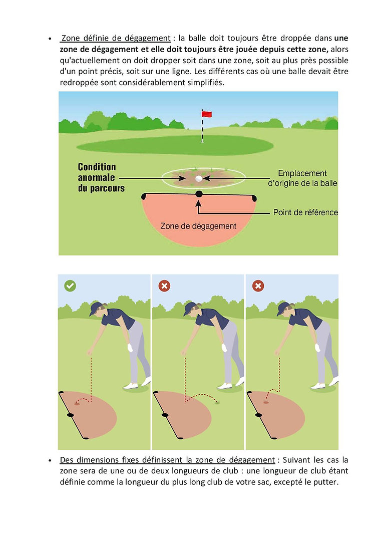 Regles Golf 2019-page-003.jpg