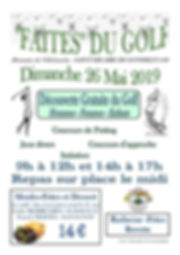 Affiche_Fête_du_Golf.jpg