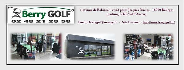 000 Pub Berry Golf.jpg