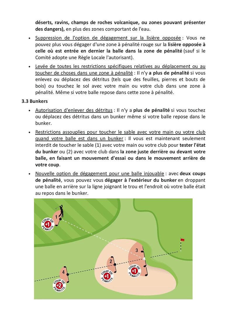 Regles Golf 2019-page-005.jpg