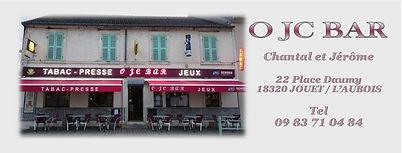 Pub OJC Bar.jpg