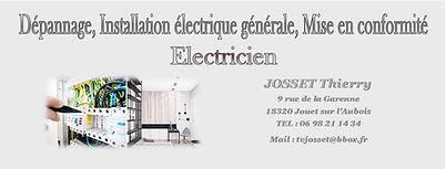 Pub Josset Thierry.jpg
