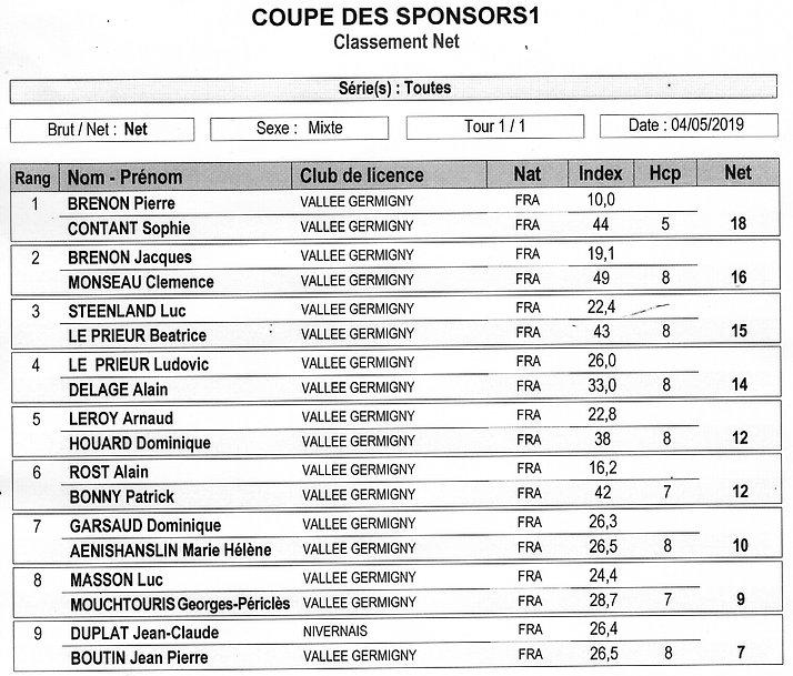 Coupe des sponsors 1 Net.jpg