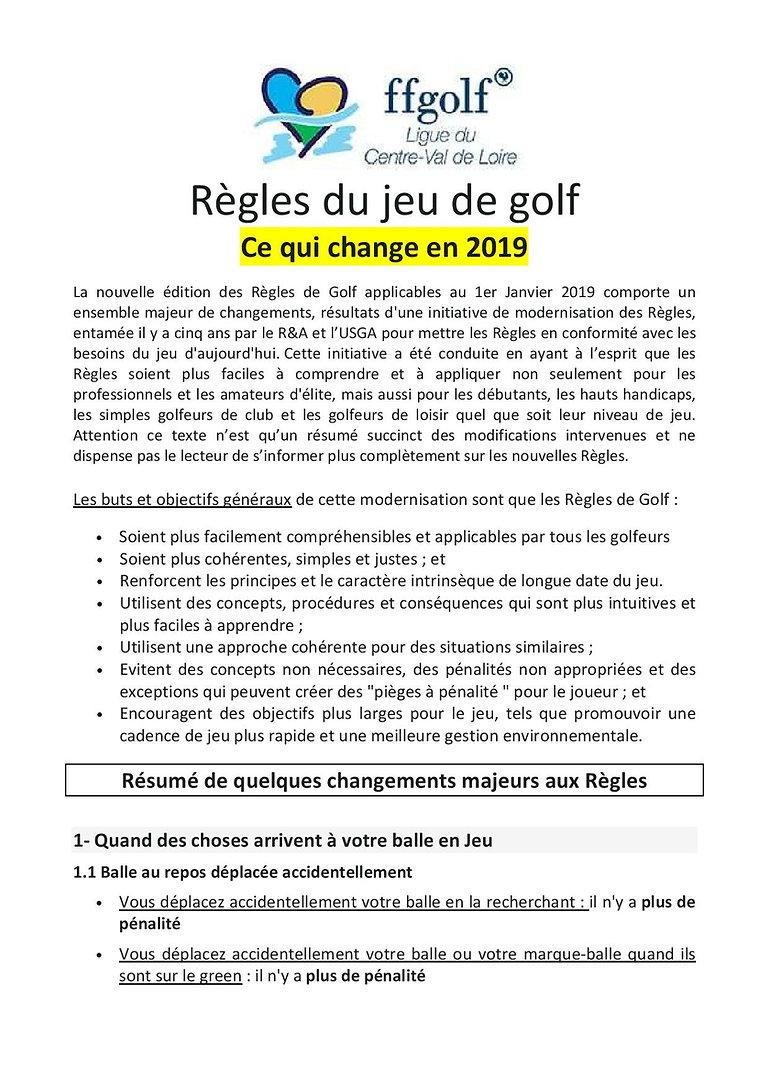 Regles Golf 2019-page-001.jpg