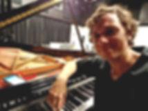 Matt Mackle Pro Piano Tuning.jpg