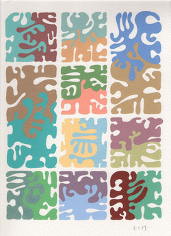 Double-Dozen-transmutation-one-Gouache-1