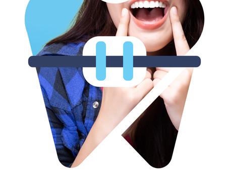 เดนทิฟิก คลินิกทำฟัน เชียงใหม่ ที่ให้มากกว่าการรักษา