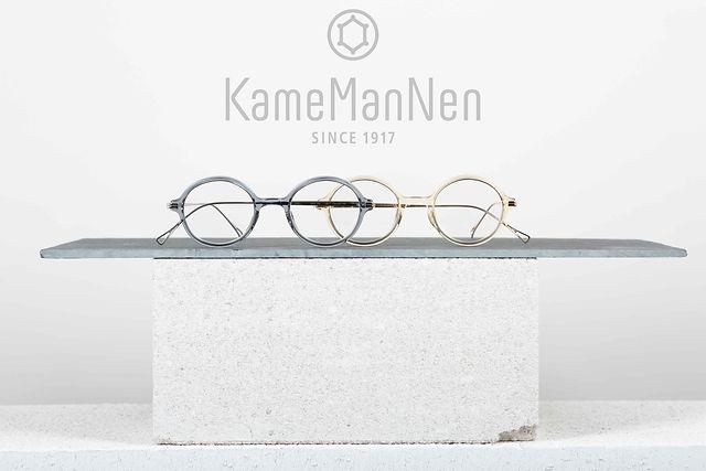 KameManNen_Logo_web.jpg