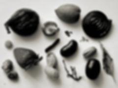 200317_Quaratine0896_snacks 1.jpg
