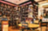 Cave à vins Paris 12 Gourmet Gourmand