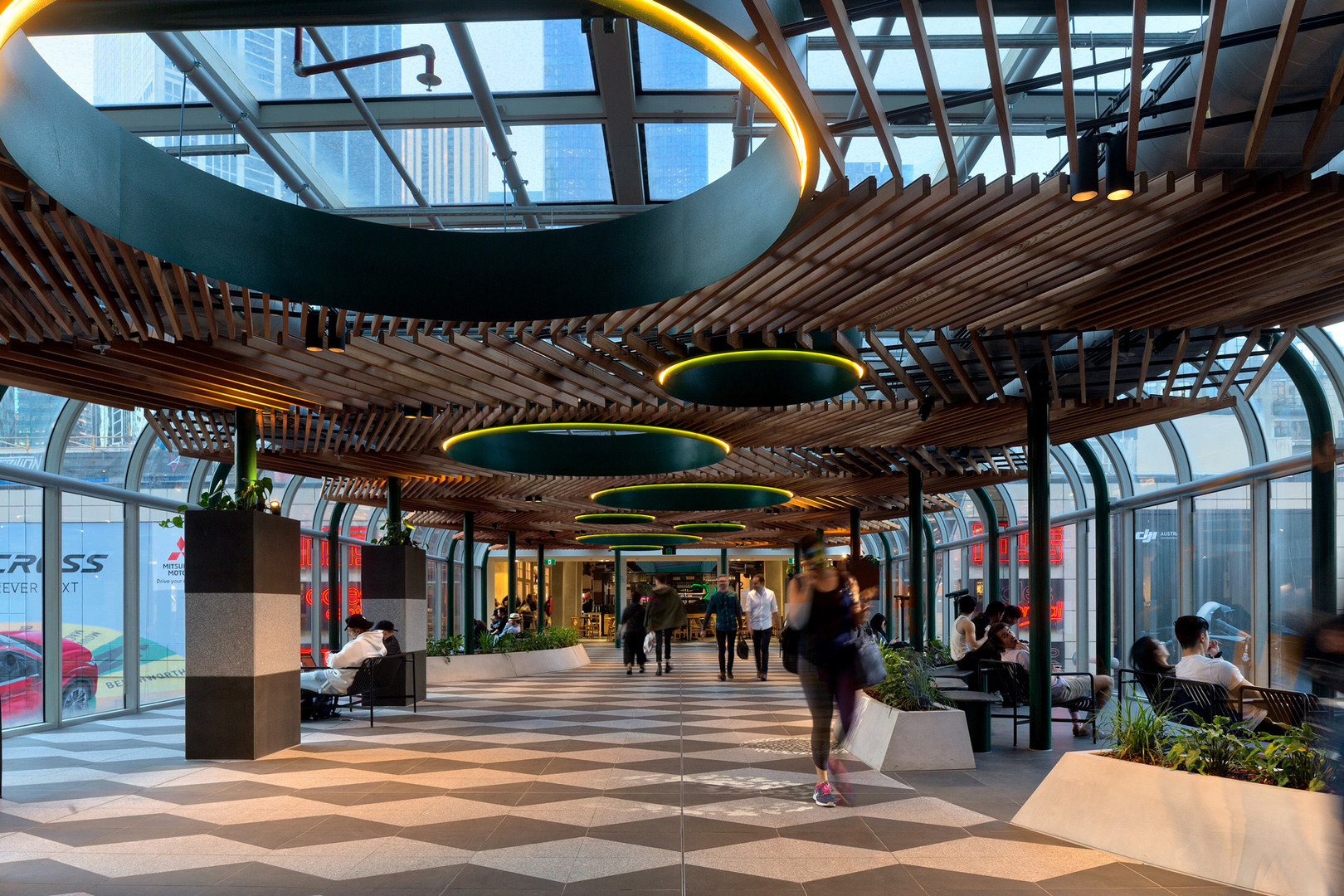 UNIOS_Melbourne-_Central_140_HDR.jpg