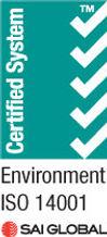 Environment-ISO-14001-PMS3282.jpg