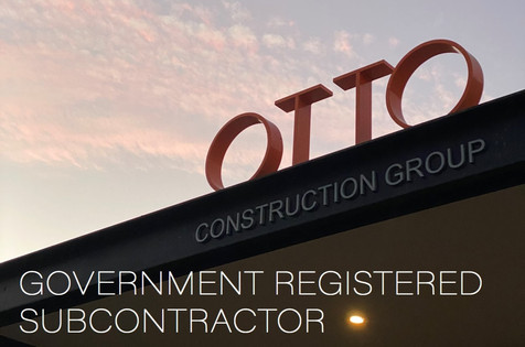 Government%20Registered%20Subcontractor_