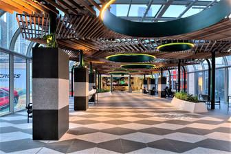 UNIOS_Melbourne-_Central_203_HDR adj.jpg