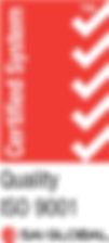 Quality-ISO-9001-PMS302.jpg