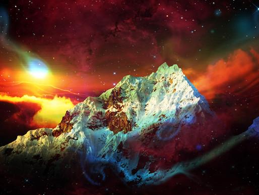 Astronomia: esplorare il tempo e lo spazio