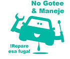 No Gote y Maneje