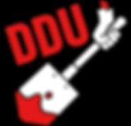 ddu_thinglarge.png