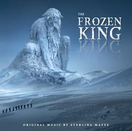 The Frozen King