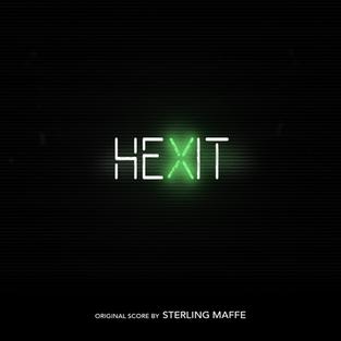 Hexit