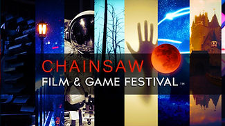 chainsaw_film_and_game_festival.frontpic