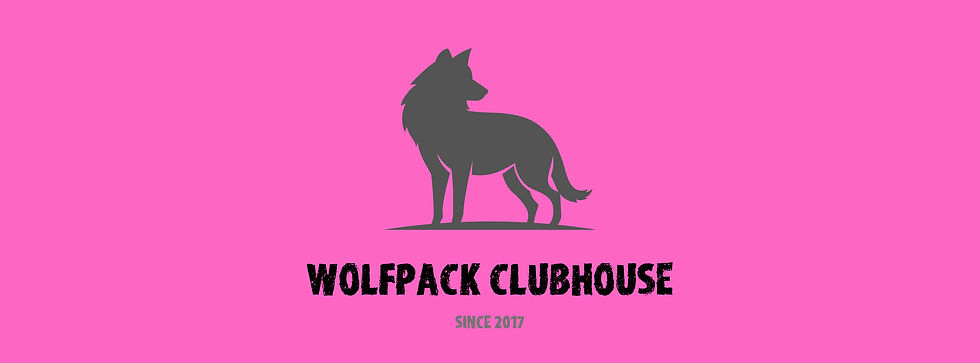 Wolfpack Wix Cover.jpg